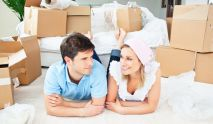 The Benefits of Removal Companies' Packing Specialists