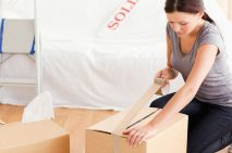 Neat inventions to make removals simpler