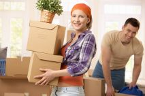 Downsizing Tips for Your Move to Twickenham