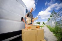 Packing Services and Suppliers