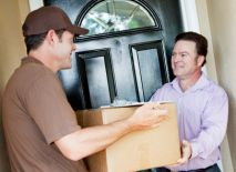 Estimate the cost of your W3 house removal before choosing your movers