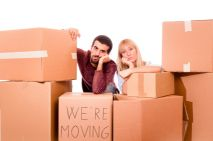 Office Removals Tufnell Park: a 4 Step Plan