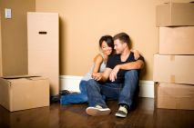 Playing games to make your removal process go smoothly