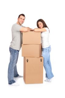 Greenwich Self-Storage – is it the right option for you?