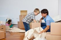 7 Reasons Why You Should Hire the Services of a Professional Moving Company TW9