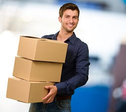 Office Removals UK